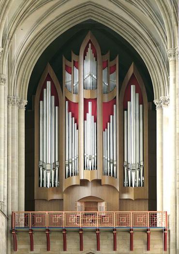 Orgelpunkt_Hauptorgel_westempore_370px