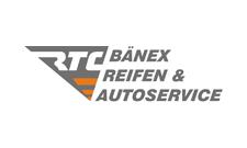 Bänex Reifen und Autoservice