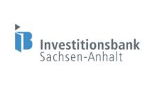 Orgelpunkt_Sponsoren_InvestBank