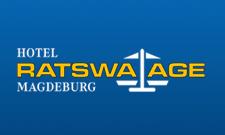 Orgelpunkt_Sponsoren_Raatswaage_Magdeburg