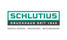Orgelpunkt_Sponsoren_Schlutius