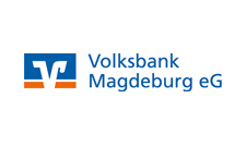 Orgelpunkt_Sponsoren_Volksbank