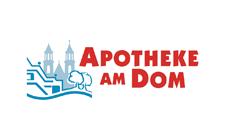 Apotheke am Dom Magdeburg