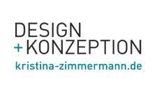 Orgelpunkt_Sponsoren_kristina_zimmermann