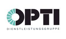 OPTI Dienstleistungs GmbH