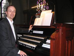 Orgelpunkt_Stefan_Madrzak