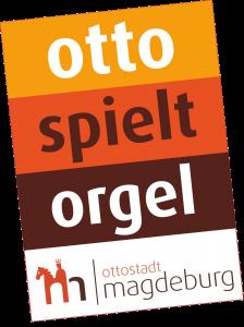 otto spielt orgel11-geneigt