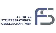 FS Fritze Steuerberatungsgesellschaft mbH: Steuerberater Magdeburg