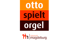 Logo_Stadtmarketing
