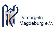 Domorgeln Magdeburg e.V.