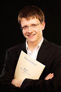 Johannes Zeinler