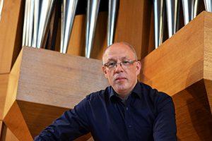 Klaus Geitner