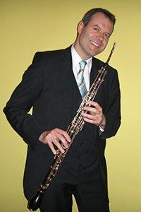 Dirk-Michael Kirsch