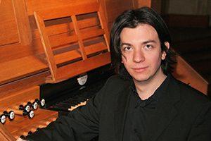Daniel Gottfried