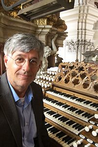 Florian Pagitsch