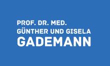 Prof.Dr.Günther und Gisela Gademann