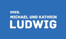 Dres. Michael und Kathrin Ludwig