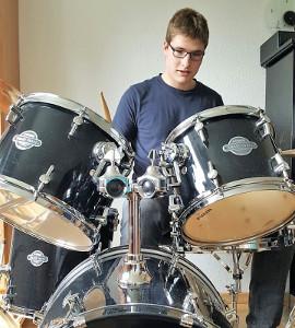 Hannes Magdeburg