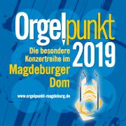 Orgelpunkt 2019
